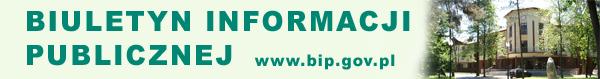 Biuletyn Informacji Publicznej IBL